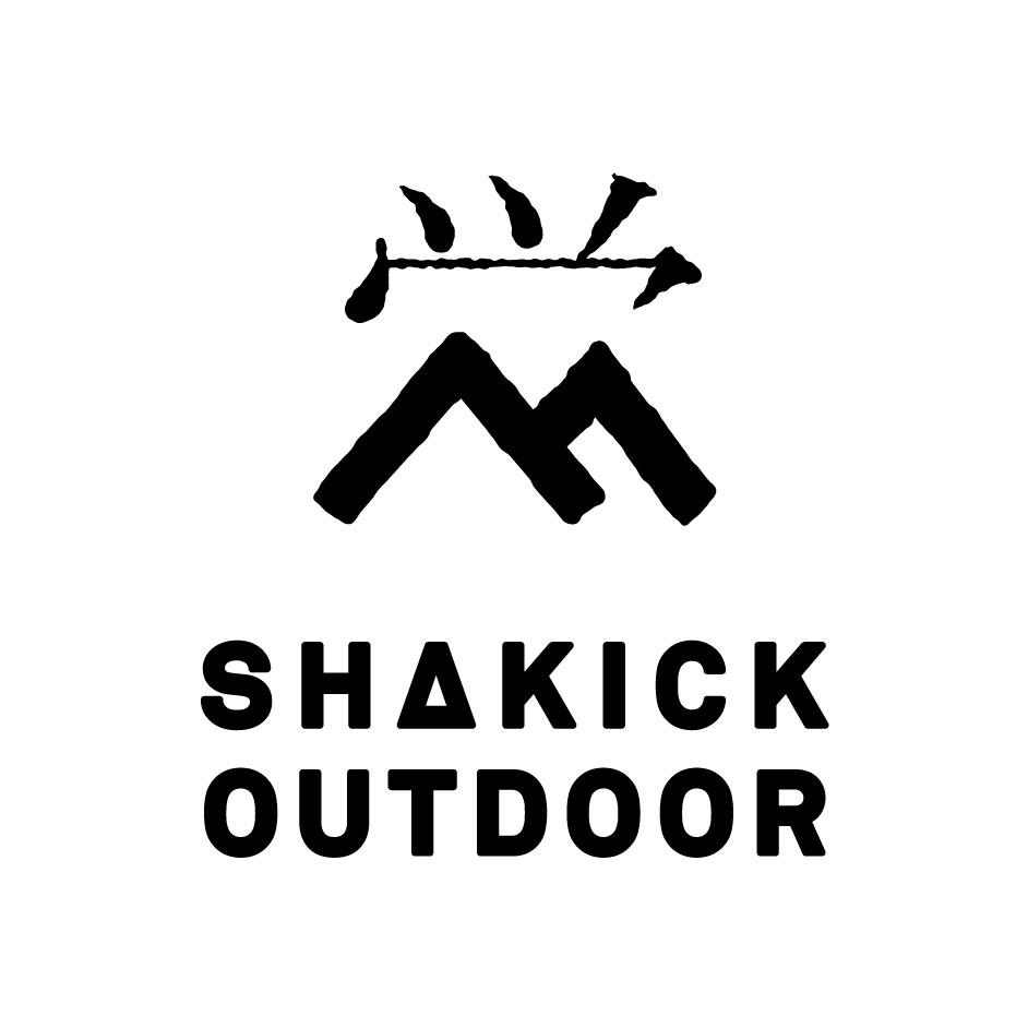 shakickoutodoor_logo02